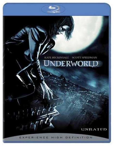 download film underworld blu ray bestselling movies 2008 covers 500 549