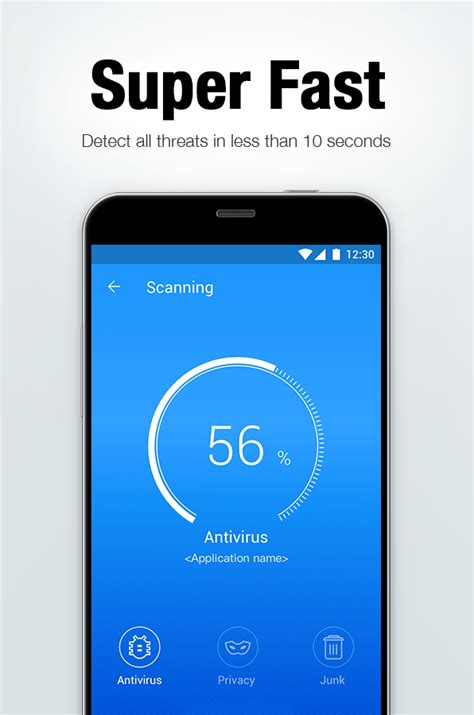 free android virus cleaner security anti virus cleaner android apps on play