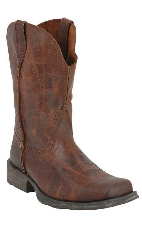 Country Boot Mocasin Brown 19 best dress my up images on clothing