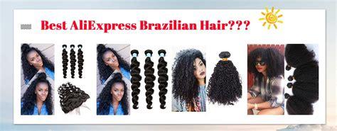 best aliexpress hair vendors 2015 top aliexpress hair vendors my top aliexpress hair
