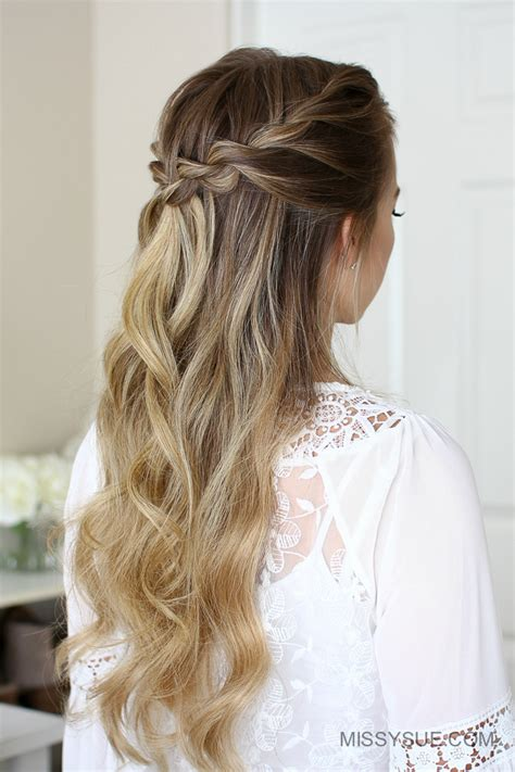 hairstyles braids how to braid hairstyle hairstyles by unixcode