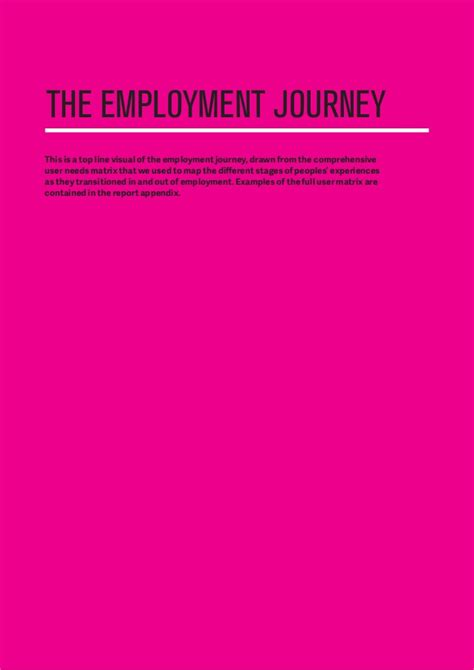 the choice an educator s journey through unemployment books creating digital tools for mental health and employment