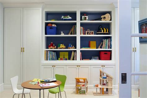 kids study room 25 kids study room designs decorating ideas design