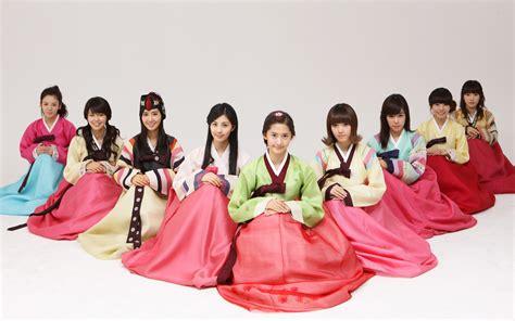 imagenes coreanas en hd 250 chicas para tu fondo de escritorio en hd taringa
