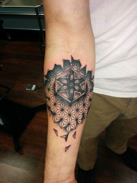 tattoos ideas of the week september 17 to 24 2014