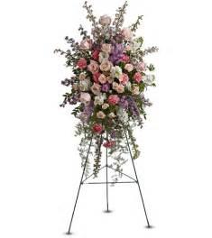 Flint Flower Shops - funeral service flowers delivery flint mi curtis flower shop