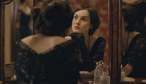 lady mary new haircut 301 moved permanently