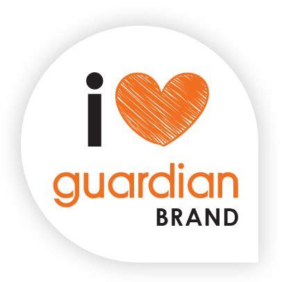 Bio Di Guardian Malaysia guardian corporate brand menawarkan produk berkualiti pada