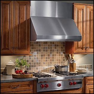Removing Grease From Kitchen Cabinets by Lab S First Citizen Science Project Launched Range Hood