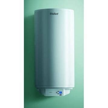 Electric Water Heater Installation Price