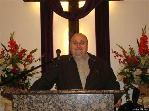 light and life church meet the born again christian gypsy leading a cultural