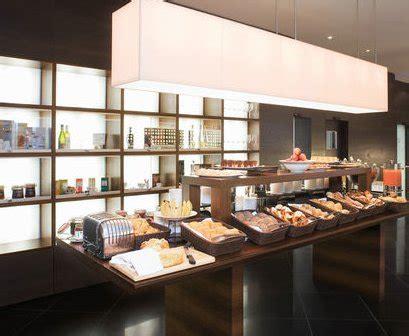 stuttgart besondere restaurants restaurant trollinger im m 246 venpick hotel stuttgart airport