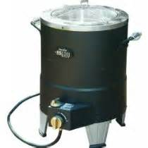 charbroil turkey fryer char broil infrared turkey fryer char broil infrared