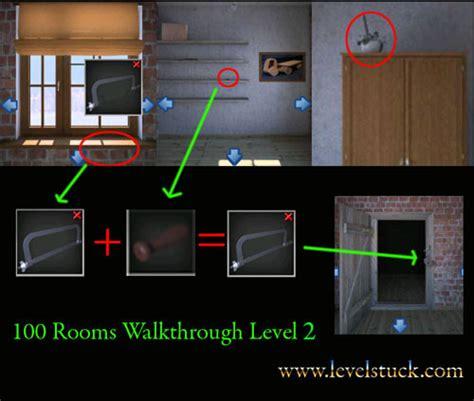 100 rooms 2 escape level 19 100 rooms escape room games
