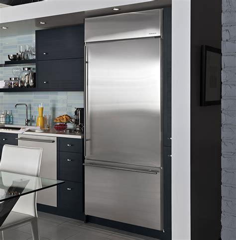 ge monogram cabinet depth refrigerator refrigerator marvellous ge monogram refrigerator ge