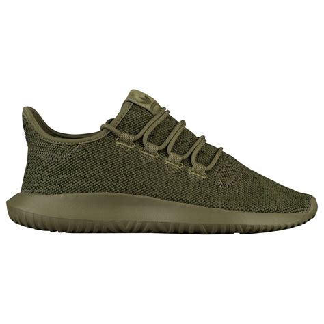 olive green adidas shoes adidas outlet sale shoes sneakers nmd neo iniki baseforumbop