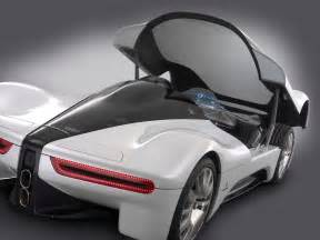 new car prototypes sintesi concept car car tuning