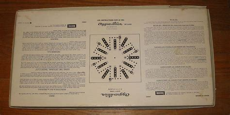 board game aggravation