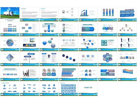 ppt templates free download logistics logistics powerpoint templates logistics powerpoint