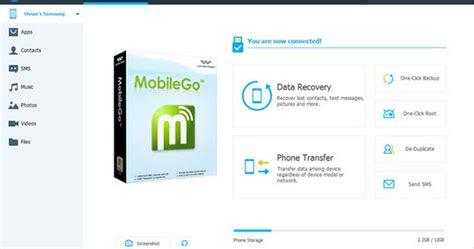 mobilego full version software wondershare mobilego 7 6 1 25 full keygen activation full