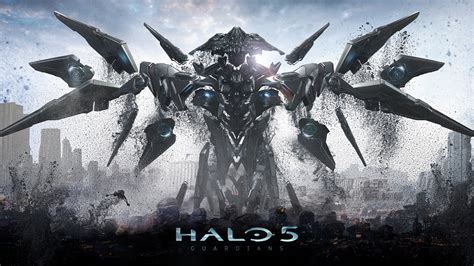 Guardian Pics Guardian Halo 5 Guardians Wallpapers Hd Wallpapers