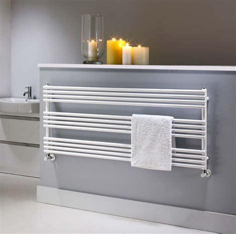 Modern Bathroom Radiators Uk by Mural Of Target Towel For Bathroom Style And Efficiency