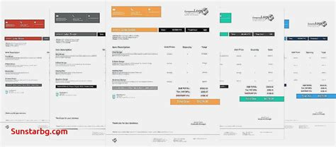 software development invoice template invoice template for software development invoice template
