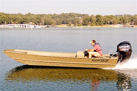 lowe boats coldwater 2016 new lowe jon l1852mt jon boat for sale 2 957