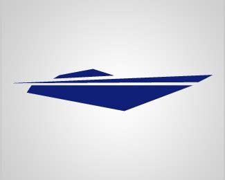 boat brands beginning with p bever hot boat logo design