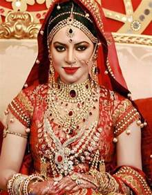 indian wedding images indian wedding dinner hairstyle official