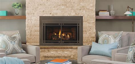 direct vent gas fireplace installation cost majestic ruby series direct vent gas fireplace insert