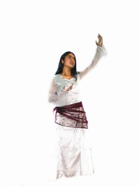 ropa de danza cristiana usa ropa de danza cristiana usa myideasbedroom com
