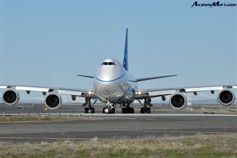 boeing 747 history pictures news boeing 747 8 aircraft history specification