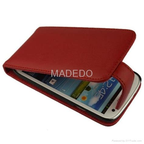 Flipcover Samsung Galaxy Grand I9082 Flipcase Samsung Grand I9082 real leather flip design for samsung galaxy grand duos i9080 i9082 i908001 for samsung