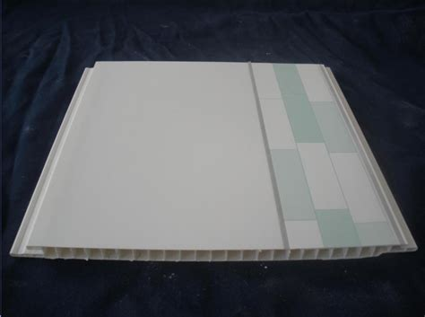 Ceiling Board Material Pvc Wall And Ceiling Boards From Suqian Tianjin Decoration