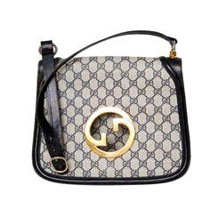 Guucci Monogram Second Auth Ori 1000 images about vintage on gucci