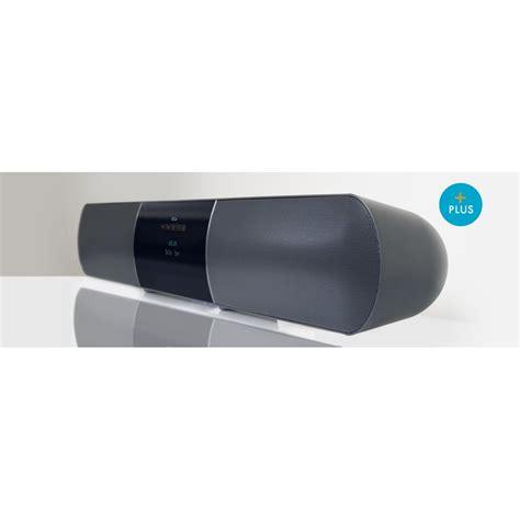 arcam soundbar plus 4 x hdmi switching with bluetooth