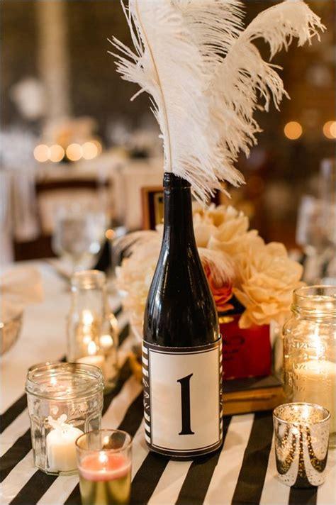 1000 ideas about wine bottle flowers on wine