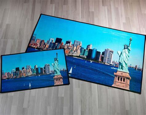 teppich new york teppich foto motiv print new york haushalt