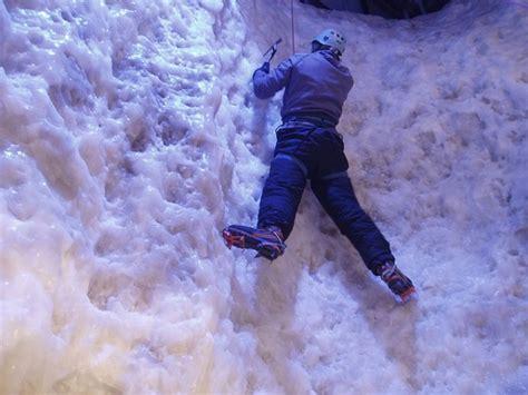 top 5 london rock climbs nerve rush