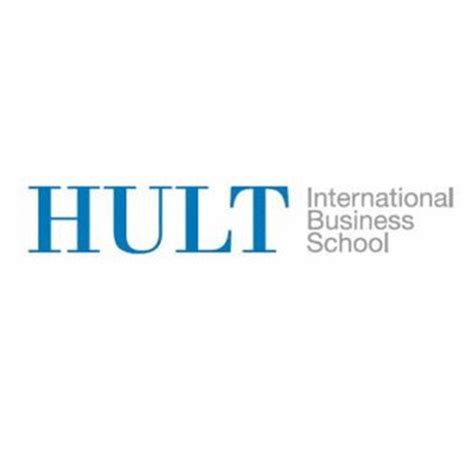 Mba In Hult Business School What Is The Average Package by List Of Libraries In