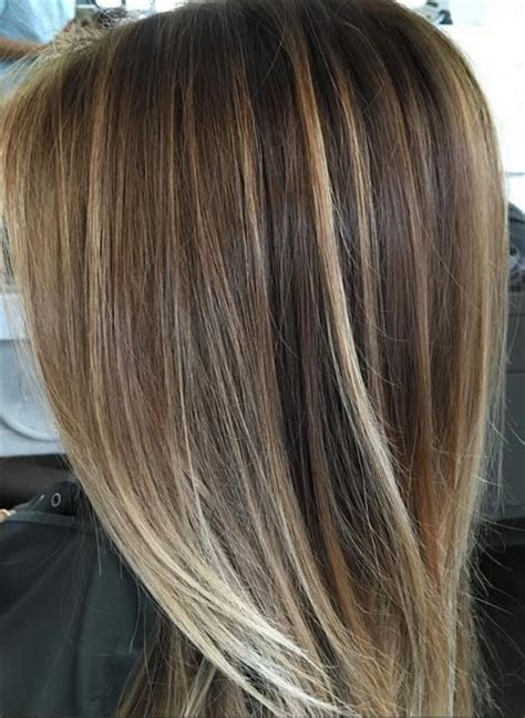 hair color swatches on pinterest short highlighted subtle bronde and blonde highlights hair color