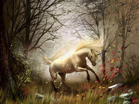 unicornios imagenes alas unicornios im 225 genes taringa