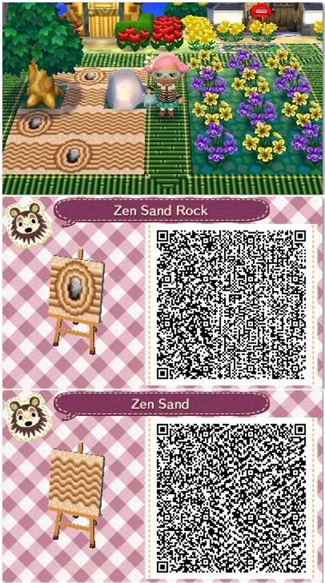 pattern matching qt 17 best images about acnl outdoor patterns walkways