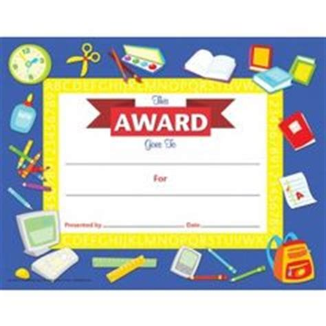 moving up certificate templates moving up award 30 pack downloadable templates available