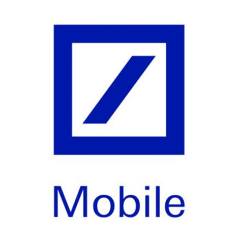 mobile deutsche bank deutsche bank mobile android appstrides best apps
