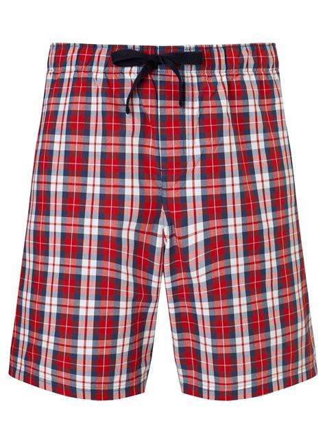 Nexx 35 J Piyama Blue by S Nightwear S Pyjamas Dressing Gowns Lewis