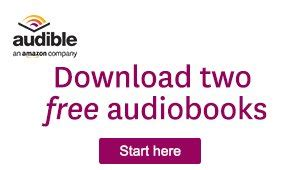 Can You Pay For Audible With Amazon Gift Card - how to get more books on audible