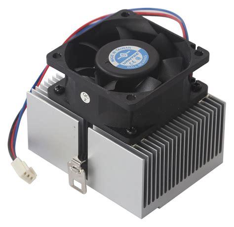 heater and cooler fan combo fan166 universal fan heat fans