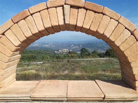 finte pietre per interni piastrelle per archi rivestimenti finta pietra per